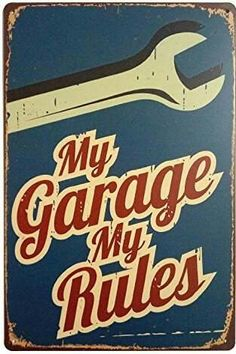 Driveway Man Cave Garage Bar Wall Decor ALIEN PARKING *US MADE* Embossed Sign