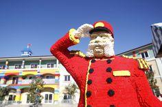 #Legoland  Figuras del mundo #Lego http://www.multididacitos.com