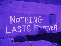 nothing lasts forever - - - - - - - - - - #theme #aesthetic #workout #workoutmotivation #keepfit #summerbody #fitness #themedivider #purple #bts #exo #korea #kpop http://butimag.com/ipost/1557866060254120969/?code=BWepu2JFYwJ