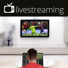 Wanna Go  Live!!!! Here is your chance to win live games.. Just click on the link and let the fun begins. http://www.betboro.com/