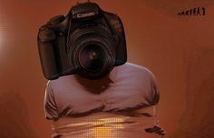 17 periodistas desaparecidos en México desde 2003; dos en este sexenio
