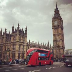 """Photograph by yonka42  """"[More London here →]"""""""