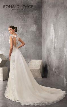 ADALIA 69161 – Kalina Bridal Boutique