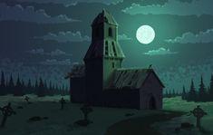 Moonlight by Dalekinium.deviantart.com on @DeviantArt
