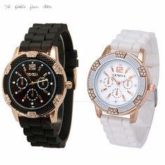 $4.90 (Buy here: https://alitems.com/g/1e8d114494ebda23ff8b16525dc3e8/?i=5&ulp=https%3A%2F%2Fwww.aliexpress.com%2Fitem%2FNew-Fashion-2016-Relogio-Feminino-Reloj-Mujer-Women-Watch-Rosegold-Faux-Chronograph-Silicone-Watch-w-Rhinestones%2F32784841104.html ) New Fashion 2016 Relogio Feminino Reloj Mujer Women Watch Rosegold Faux Chronograph Silicone Watch w/ Rhinestones watch 1228d40 for just $4.90