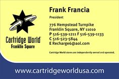 Cheap Banners, Franklin Square, World C, Outdoor Banners