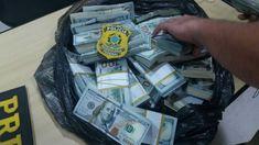 InfoNavWeb                       Informação, Notícias,Videos, Diversão, Games e Tecnologia.  : Polícia apreende US$ 440 mil com comerciante chinê...