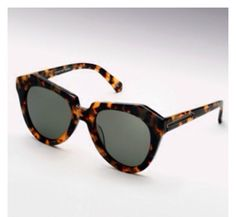 322a60f912f7 karen walker sunnies Karen Walker Sunglasses