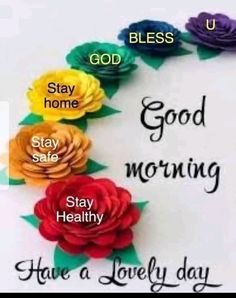 Good Morning Meaningful Quotes, Good Morning Wishes Gif, Morning Wishes Quotes, Good Morning Friends Quotes, Good Morning Roses, Good Morning Cards, Good Morning Beautiful Quotes, Good Morning Prayer, Good Morning Greetings
