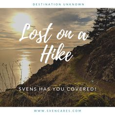 Svens Mineral Sunscreen is great when Hiking. Lets Get Lost, Sunscreen, Mineral, Skincare, Hiking, People, Walks, Skincare Routine, Skins Uk