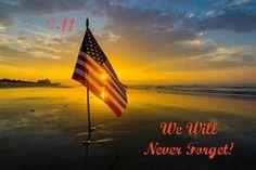 9/11 2014