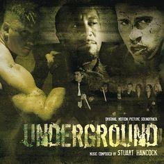 34 Best Soundtracks images   Soundtrack, The originals