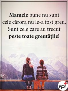 O mamă - Viral Pe Internet Science And Nature, Thoughts, Words, Quotes, Movies, Movie Posters, Quotations, Films, Film Poster