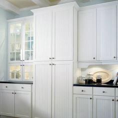 17 Best Shenandoah Kitchens Images Kitchen Cabinets
