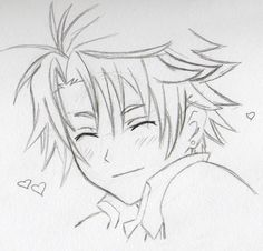 Kukai I love you!!