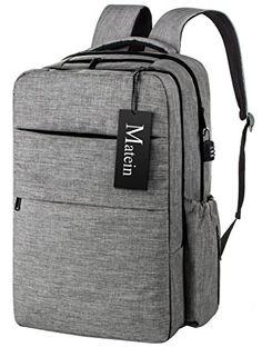 beste Backpack Leather van 17 Leren afbeeldingen Rugtassen fddBzCwqx