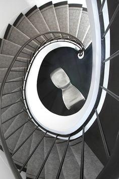 Steven Volpe Design
