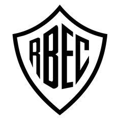 Rio Branco Esporte