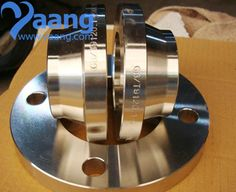 ANSI B16.5/ASTM A182 Lap Joint Flanges_Zhejiang Yaang Pipe Industry Co., Limited
