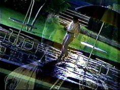 Donde estan esos amores - diablitos- video original Videos, Wrestling, Concert, Amor, Colombia, Lovers, The Originals, Songs, Lucha Libre