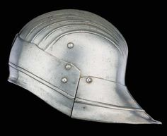 1510's Italy/Spain