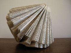 Dynamism - sculpture by Nicholas Jones