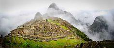 The Best Of Peru | Peru Budget & Value Tours Peru | Peru Travel Now