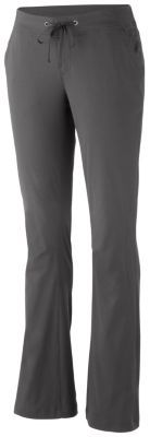 Women's Anytime Outdoor™ Boot Cut Pant size 6 or 8 please