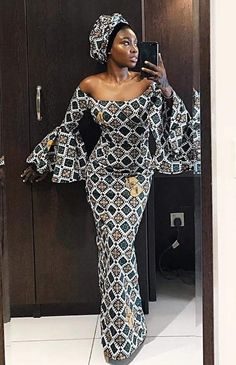 PRINTS X PRINTS with Dodos Modelled by @iamdodos_style Follow our Instagram at www.instagram.com/zenmagafrica #ZenMagazine