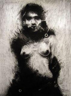 Untold.jpg (1000×1348) Joseph Loughborough paintings, plastic arts, visual arts, art