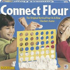 Connect Four memes are back. The memes change the children and text on the box art on the classic board game—leading to hilarious and weird images. Baguio, Connect Four Memes, Mtv, Haha, Funny Jokes, Hilarious, Communism, Know Your Meme, Dankest Memes