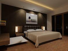 Interior Design Bedroom Ideas On A Budget | Bedroom shabby chic ...