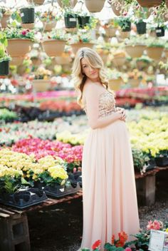 Peoria Wedding Photography Pam Cooley_4043 Maternity Poses, Maternity Pictures, Pregnancy Photos, Pregnant Mom, Newborn Photography, Baby Ideas, Cheese, Pregnancy Pics, Maternity Photos