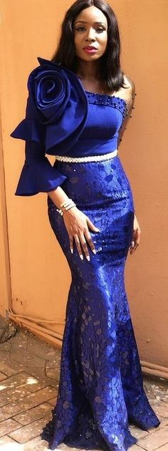 Naija, Formal Dresses, Chic, Collection, Style, Top, Fashion, Lace, Haute Couture