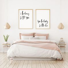 Large Modern Wall Prints | Brickyard Buffalo | Daily Boutique Deals Market