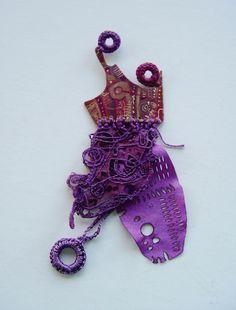 Kallia Xa Jewelry