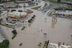 150525-texas-flood-02_edd224f31c9356b02367d24549e84e2f.jpg (2500×1667)
