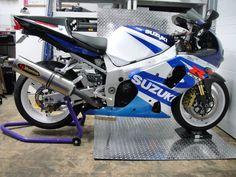 Suzuki GSXR 1000 K1 Suzuki Motorcycle, Gsxr 1000, Suzuki Gsx, Motorcycles, Lifestyle, Board, Motorbikes, Motorcycle, Planks