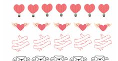 theloveatc-stickers5.pdf