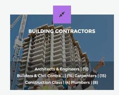 List of Building Contractor in bareilly.Get phone numbers, address, latest reviews & ratings, photos, maps for best Builders & Civil Contractors in Bareilly on Dialbareilly.