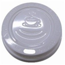 """TRAVEL LID WHITE SUIT 12OZ / 16OZ VEE CUPS 600/CTN $50.39 Travel lids are safe and secure when on the cup for drinking while on the go. When placed on correctly it""""s a safe way to drink hot liquids when on the go. Take Away Coffee Cup, Coffee Cups, Hospitality Supplies, White Suits, Drinking, Hot, Travel, Coffee Mugs, White Outfits"""