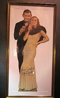 The Hollywood/Coca-Cola Connection | Leonard Maltin