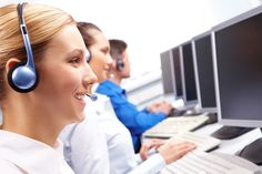Why Your Business Needs a Live Answering Service More Importantly, Why You Need Ring Savvy!