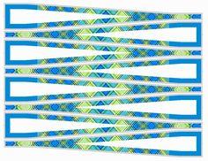 printed bead triangle - بحث Google
