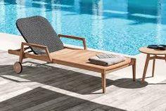 Mobili Da Esterno Design : Arredamento da giardino mobili da esterno arredi outdoor