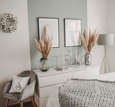 Room Ideas Bedroom, Home Decor Bedroom, Living Room Decor, Chic Apartment Decor, Nordic Living Room, Apartment Therapy, Instagram Deco, Aesthetic Room Decor, New Room