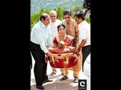 11 Best Free Telugu Brahmin Dravida Matrimony Profiles