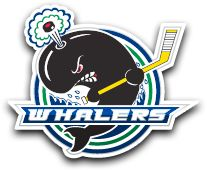 The Plymouth Whalers are a major junior ice hockey team in the Ontario Hockey League. They play out of Compuware Arena in Plymouth, Michigan, USA, a suburb of Detroit.