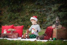Sam Pro Holiday Mini Sessions