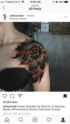 Most beautiful BlackWork Tattoo ideas With Amazing Black Rose Design Tattoos And Body Art japanese tattoo art Neue Tattoos, Body Art Tattoos, Tattoo Drawings, Tribal Tattoos, Tatoos, Polynesian Tattoos, Backpiece Tattoo, Hanya Tattoo, Pretty Tattoos